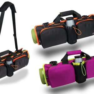best yoga mats bag