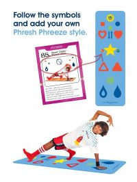 best yoga mats for kids