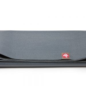 Manduka yoga travel mat
