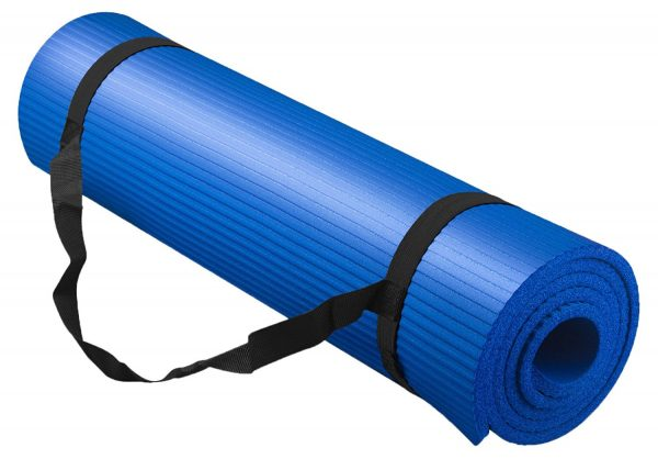 Bojing Travel Yoga Mat