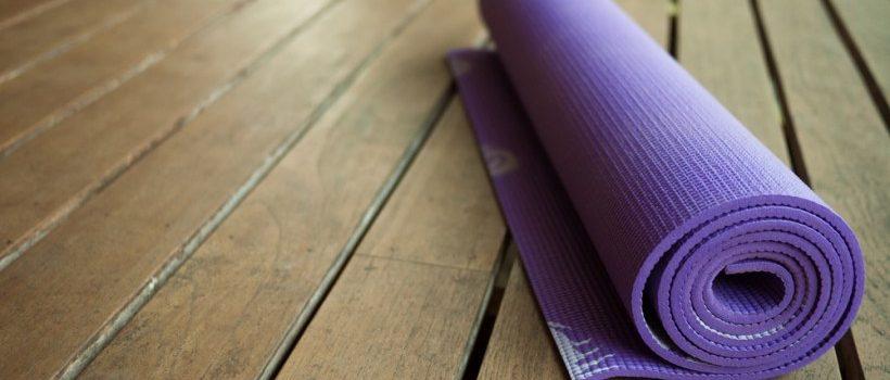 yogamatsstore.com