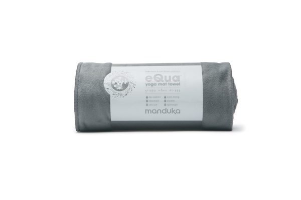 Best Yoga Mat Towel Extra Long