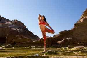 10 reasons Vinyasa Yoga is great for beginners