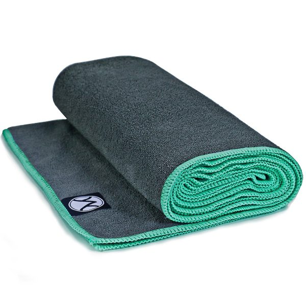 Best Microfiber Yoga Towel