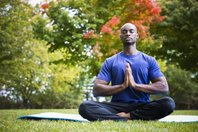 yoga for men health benefits