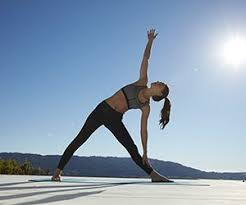 lyengar yoga benefits