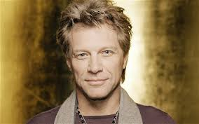 jon bon jovi yoga celebrity