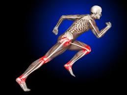 runners can avoid injury using yoga
